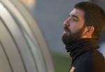 Fanatik: Arda se rozhodl opustit Barcelonu