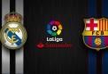 Real Madrid vs. FC Barcelona: Report