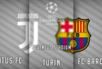 Juventus FC vs. FC Barcelona Preview