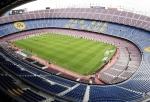 O novém názvu pro Camp Nou rozhodne v roce 2018 hlasování socios