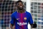 Ousmane Dembélé: pro Barçu lepší než Neymar?