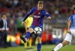 FC Barcelona vs. Málaga CF: Zajímavosti