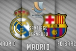 Real Madrid vs. FC Barcelona: Preview