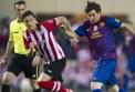 TOP 10: Góly ve finále Copa del Rey