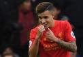 Sport.es: Proč by se měl Coutinho počítat za dva