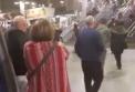 TV3: Guardiolova žena a děti unikly teroristickému útoku v Manchesteru bez újmy
