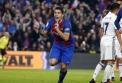 Real Madrid vs. FC Barcelona: Minutu po minutě