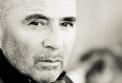 Úvaha: Jorge Sampaoli, cesta zpět k vlastní identitě Barcelony