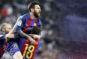 Real Madrid vs. FC Barcelona: Nejlepší a nejhorší