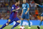 Real Madrid vs. FC Barcelona: Minutu po minutě