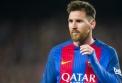 Oficiální vyjádření klubu k trestu Lionela Messiho od FIFA