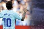SD Eibar vs. FC Barcelona: Sestavy
