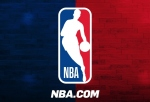 Mohla by LaLiga přijmout formát NBA?