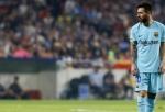 Lionel Messi má šanci vstřelit 100. gól v evropských soutěžích