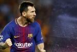 FC Barcelona vs. Olympiacos FC: Sestavy