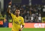 """Neymar: """"Chci udělat pro Mbappého totéž, co udělal Leo Messi pro mě"""