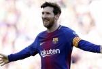 FC Barcelona vs. Athletic Club: Vyjádření hráčů