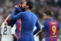 Messi už třikrát odmítl Real Madrid